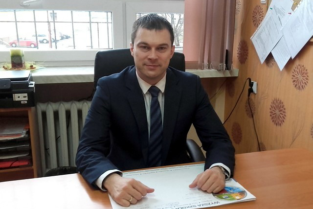 Pawel Kuczkowski