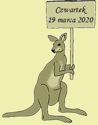 data_kangur