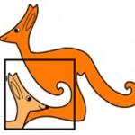 logo_kangourou